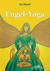 buch-engel-yoga