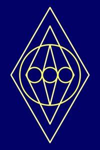 symbolb